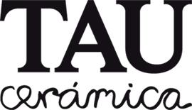 TAUCERAMICA