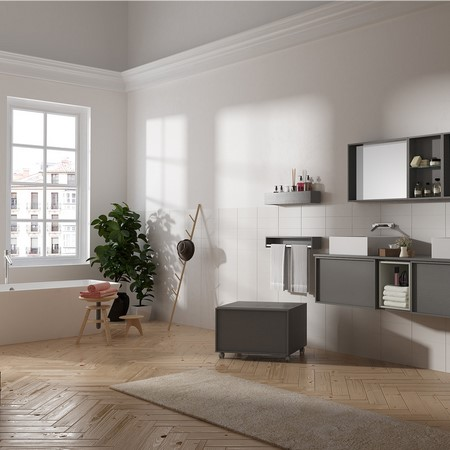 muebles-de-bano-2