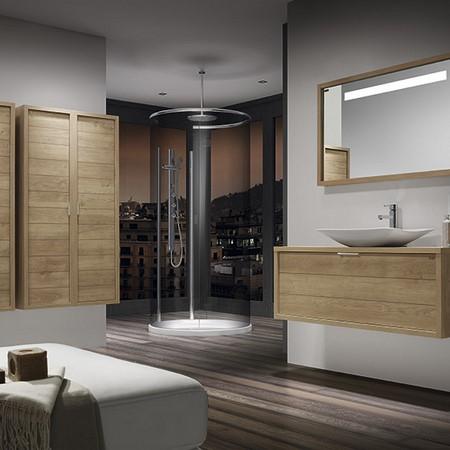 muebles-de-bano-24