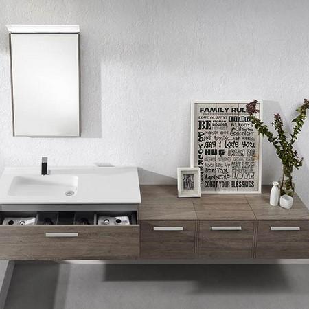 muebles-de-bano-30