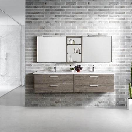 muebles-de-bano-32