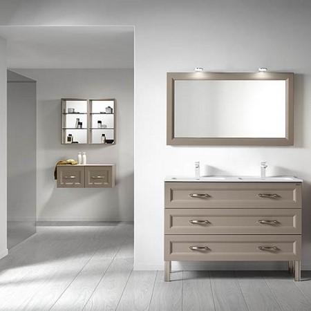 muebles-de-bano-38