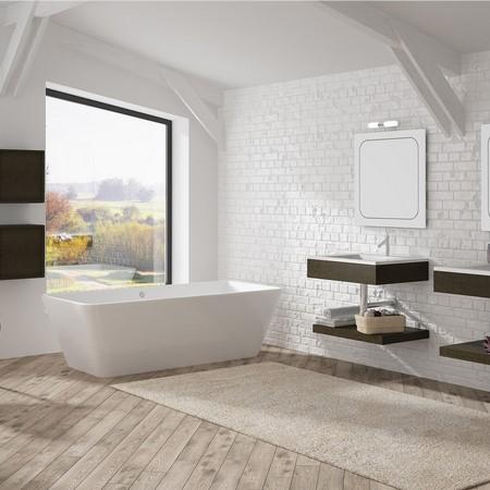 muebles-de-bano-4
