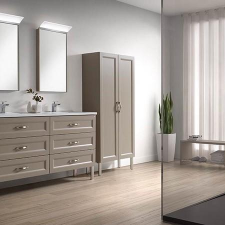 muebles-de-bano-40