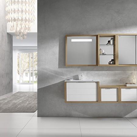 muebles-de-bano-44
