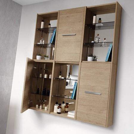 muebles-de-bano-54