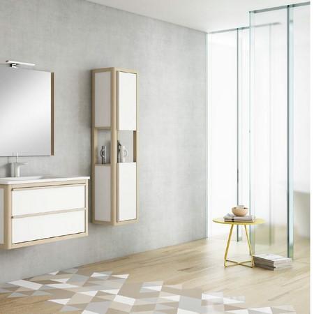 muebles-de-bano-74